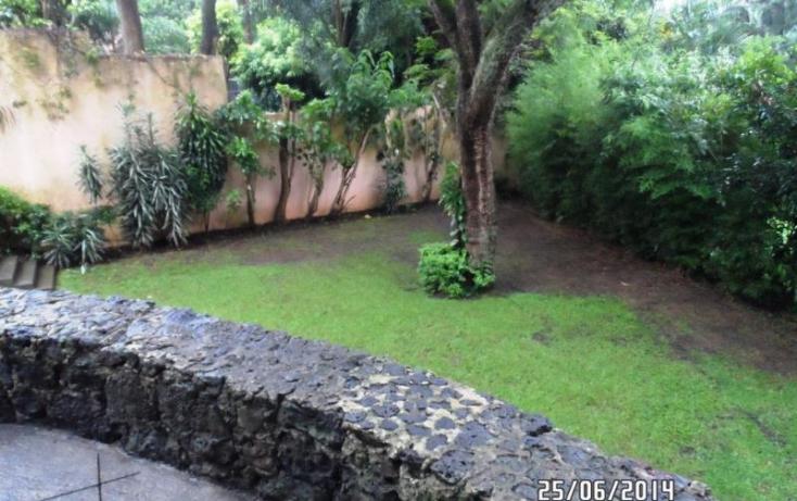 Foto de casa en venta en, buenavista, cuernavaca, morelos, 852779 no 13