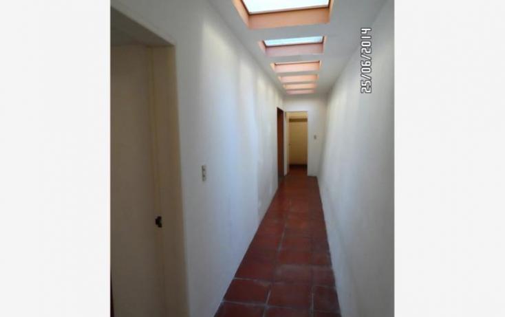 Foto de casa en venta en, buenavista, cuernavaca, morelos, 852779 no 16