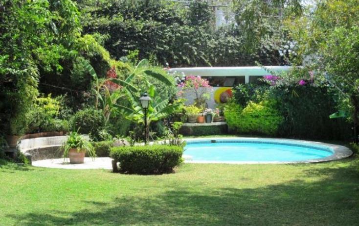 Foto de casa en venta en, buenavista, cuernavaca, morelos, 858735 no 01