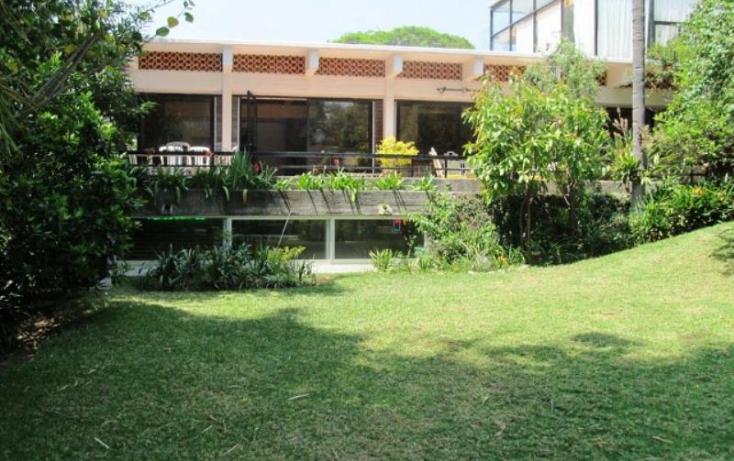 Foto de casa en venta en, buenavista, cuernavaca, morelos, 858735 no 03