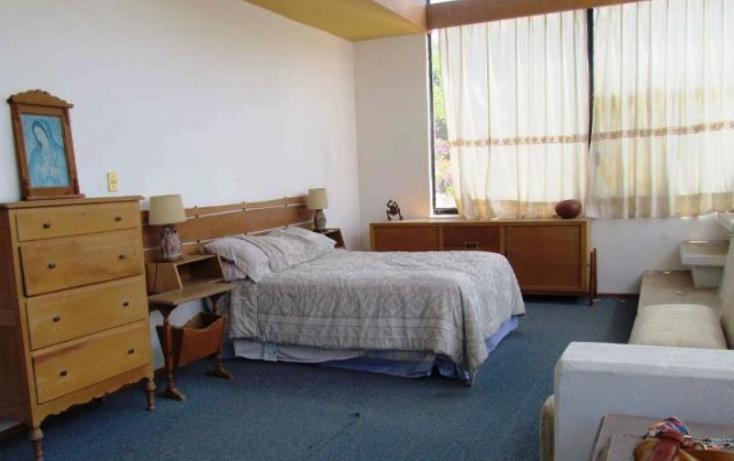 Foto de casa en venta en, buenavista, cuernavaca, morelos, 858735 no 07