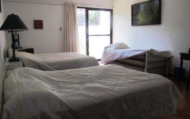Foto de casa en venta en, buenavista, cuernavaca, morelos, 858735 no 10