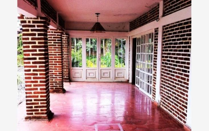 Foto de casa en venta en  , buenavista, cuernavaca, morelos, 898395 No. 01