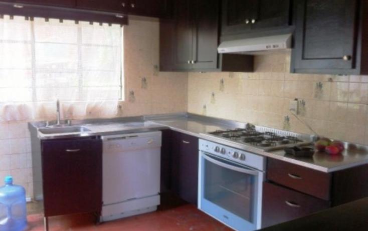 Foto de casa en venta en, buenavista, cuernavaca, morelos, 898395 no 02