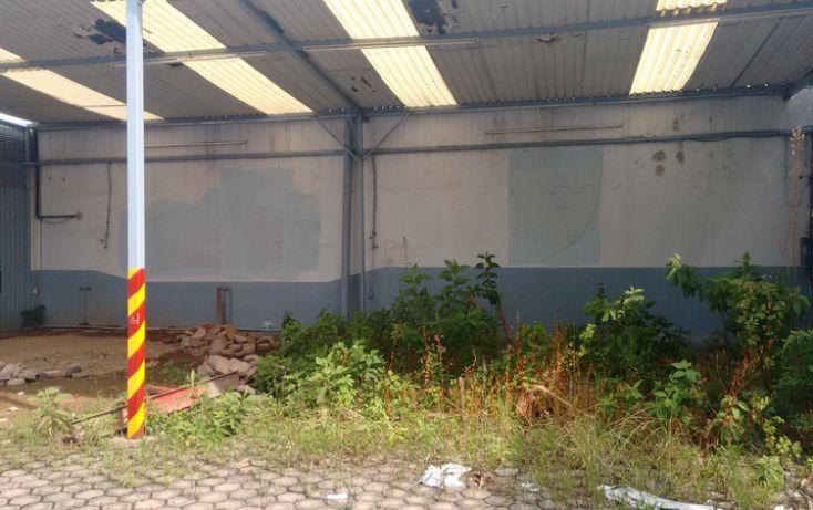 Foto de terreno habitacional en venta en, buenavista, cuernavaca, morelos, 992201 no 03