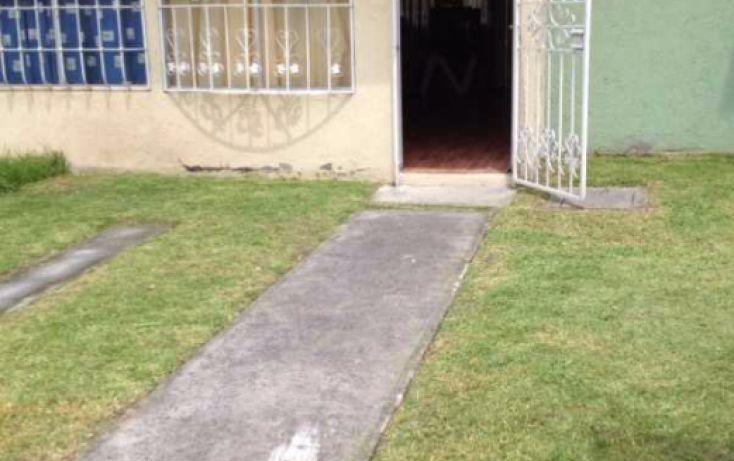 Foto de casa en condominio en venta en, buenavista el grande, temoaya, estado de méxico, 2035406 no 01