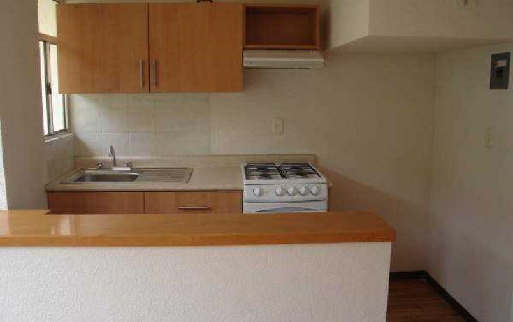 Foto de casa en condominio en venta en, buenavista el grande, temoaya, estado de méxico, 2035406 no 02