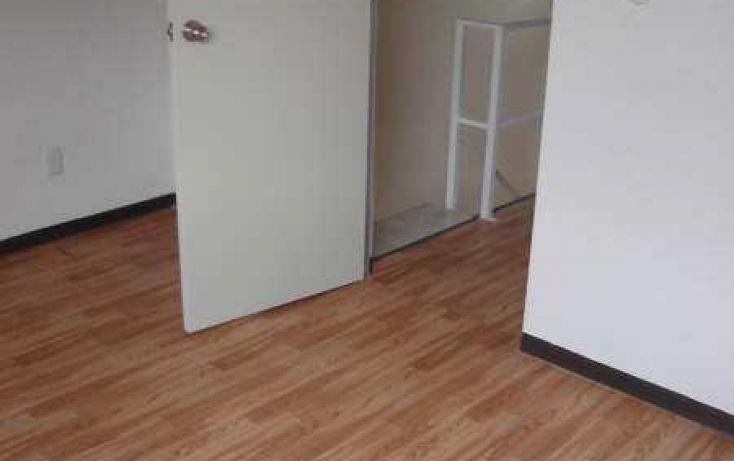 Foto de casa en condominio en venta en, buenavista el grande, temoaya, estado de méxico, 2035406 no 03