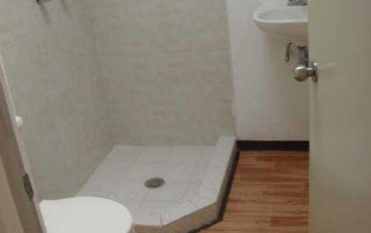 Foto de casa en condominio en venta en, buenavista el grande, temoaya, estado de méxico, 2035406 no 04