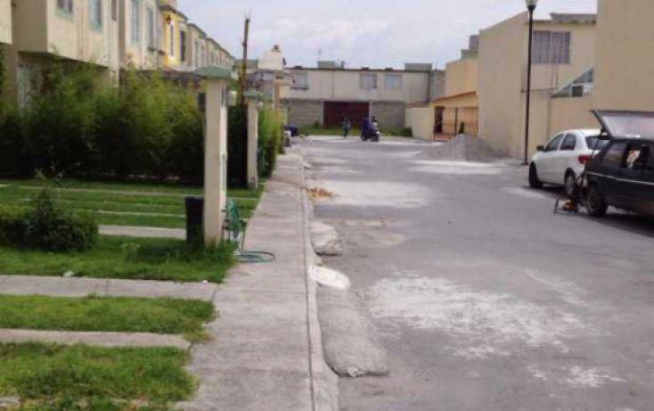 Foto de casa en condominio en venta en, buenavista el grande, temoaya, estado de méxico, 2035406 no 06