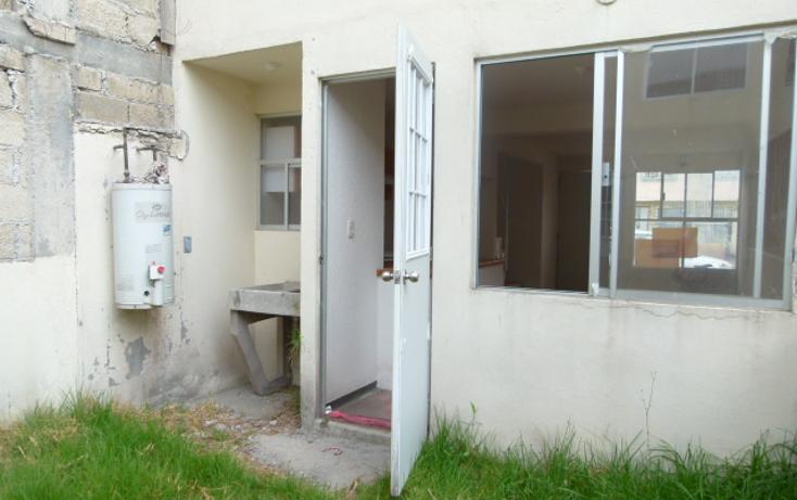 Foto de casa en venta en  , buenavista el grande, temoaya, méxico, 1276245 No. 06