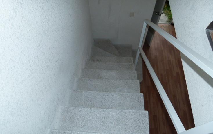 Foto de casa en venta en  , buenavista el grande, temoaya, méxico, 1276245 No. 07
