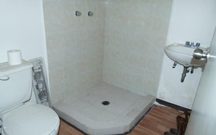 Foto de casa en venta en  , buenavista el grande, temoaya, méxico, 1276245 No. 08