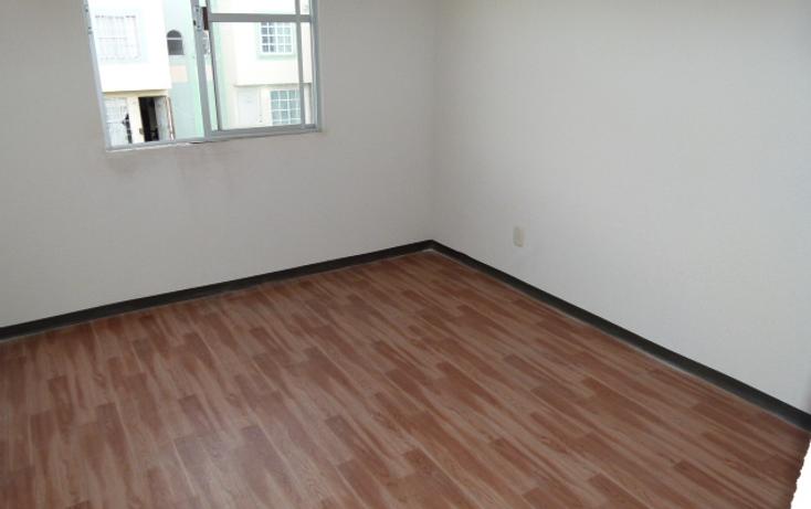 Foto de casa en venta en  , buenavista el grande, temoaya, méxico, 1276245 No. 09