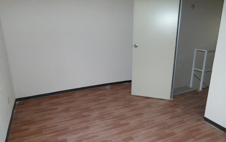 Foto de casa en venta en  , buenavista el grande, temoaya, méxico, 1276245 No. 10
