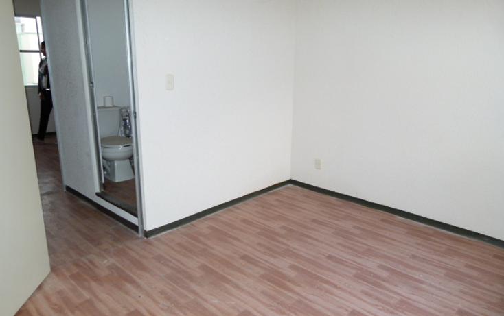 Foto de casa en venta en  , buenavista el grande, temoaya, méxico, 1276245 No. 11