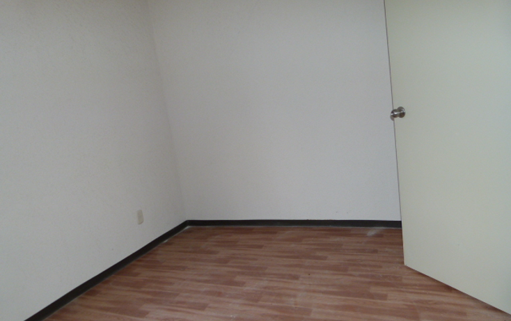 Foto de casa en venta en  , buenavista el grande, temoaya, méxico, 1276245 No. 12