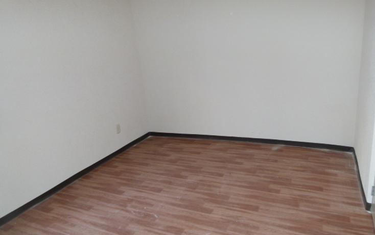 Foto de casa en venta en  , buenavista el grande, temoaya, méxico, 1276245 No. 13