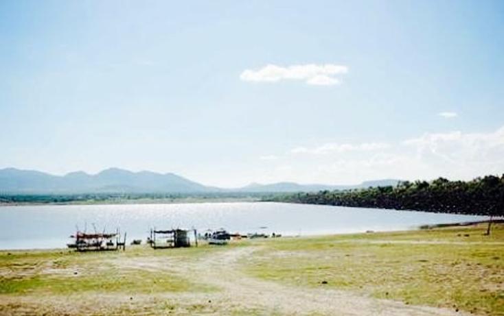 Foto de terreno habitacional en venta en  , buenavista, huimilpan, querétaro, 1910960 No. 04