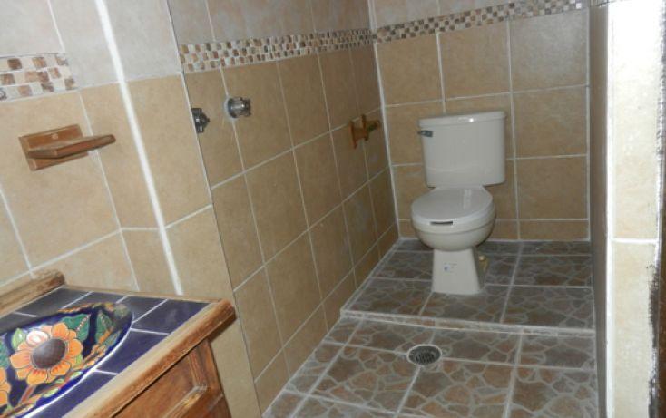 Foto de casa en venta en, buenavista infonavit, veracruz, veracruz, 1567592 no 05