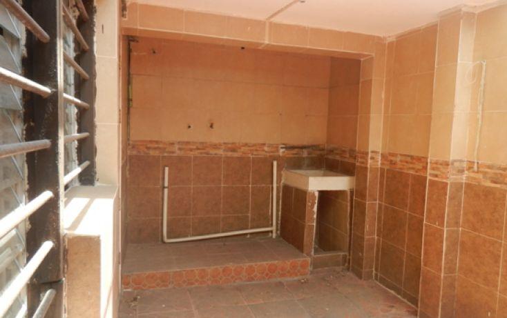 Foto de casa en venta en, buenavista infonavit, veracruz, veracruz, 1567592 no 06