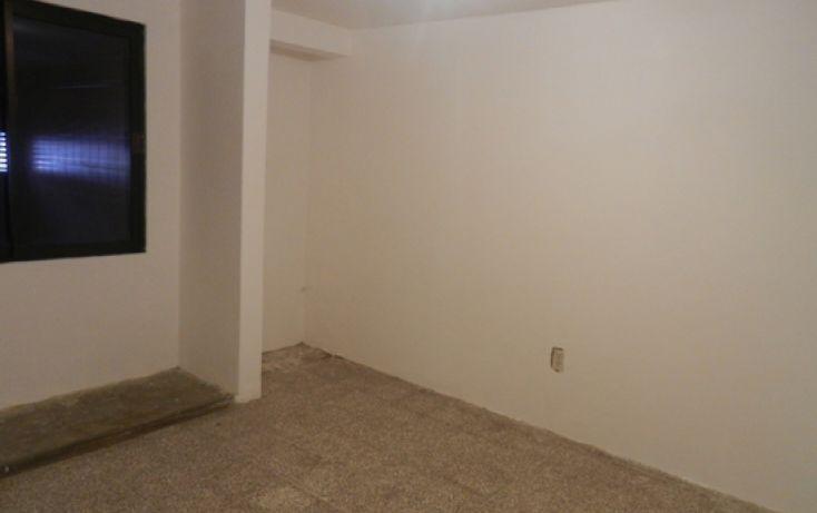 Foto de casa en venta en, buenavista infonavit, veracruz, veracruz, 1567592 no 08