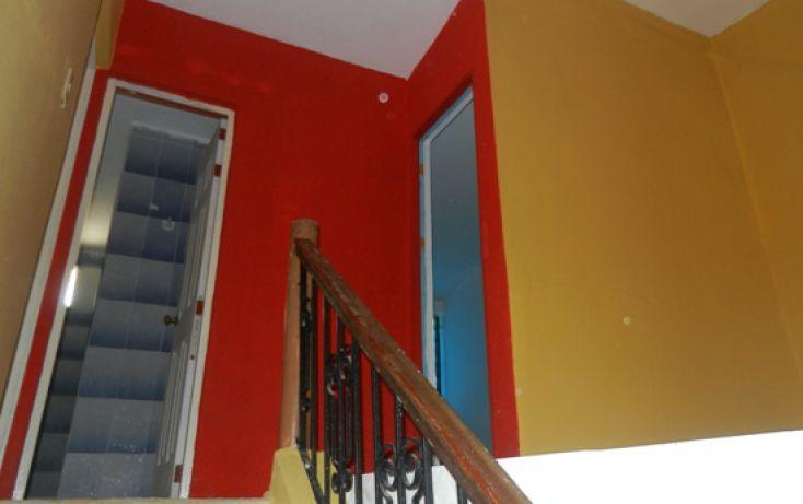 Foto de casa en venta en, buenavista infonavit, veracruz, veracruz, 1567592 no 09