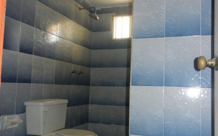 Foto de casa en venta en, buenavista infonavit, veracruz, veracruz, 1567592 no 10