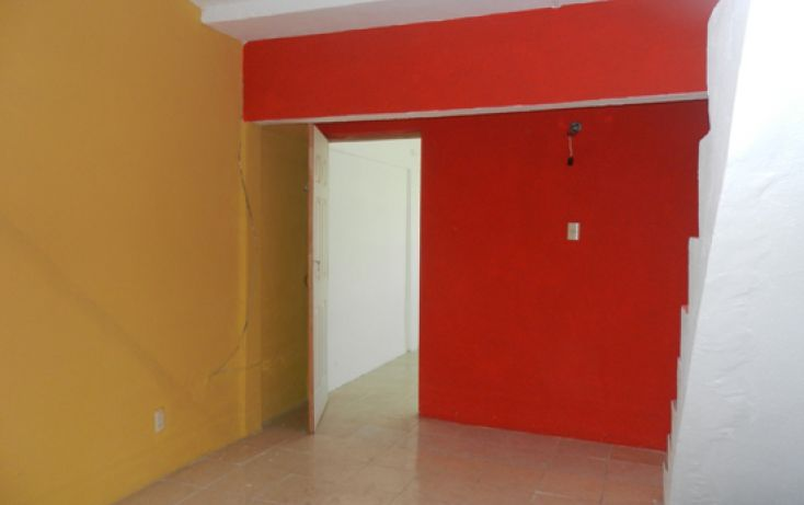 Foto de casa en venta en, buenavista infonavit, veracruz, veracruz, 1567592 no 11