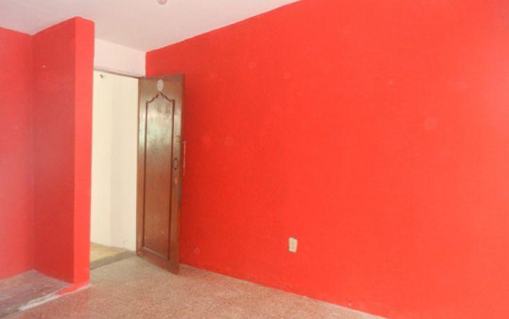 Foto de casa en venta en, buenavista infonavit, veracruz, veracruz, 1567592 no 12