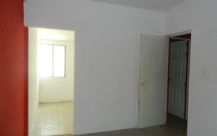 Foto de casa en venta en, buenavista infonavit, veracruz, veracruz, 1567592 no 14