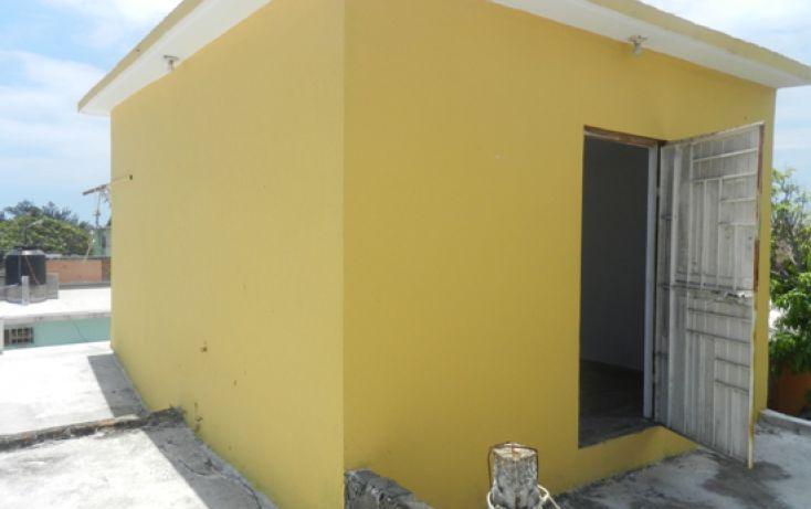 Foto de casa en venta en, buenavista infonavit, veracruz, veracruz, 1567592 no 20