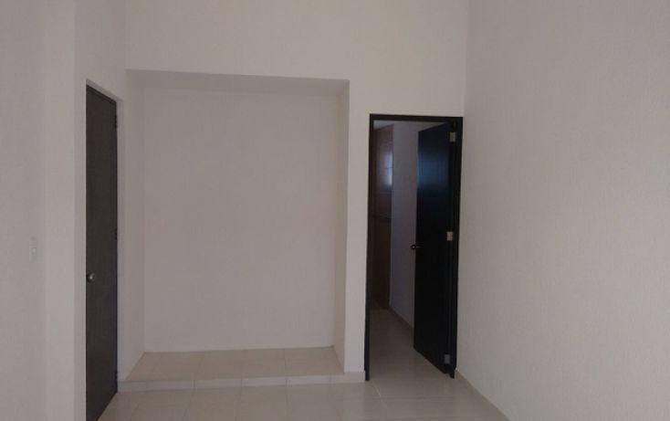 Foto de casa en venta en, buenavista infonavit, veracruz, veracruz, 1617504 no 03