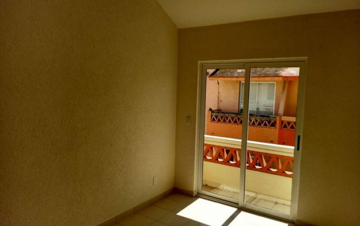 Foto de casa en venta en, buenavista infonavit, veracruz, veracruz, 1617504 no 04