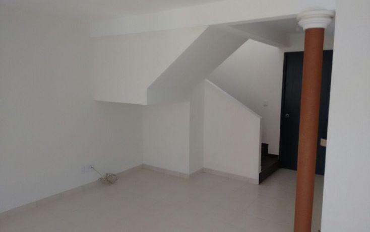Foto de casa en venta en, buenavista infonavit, veracruz, veracruz, 1617504 no 05