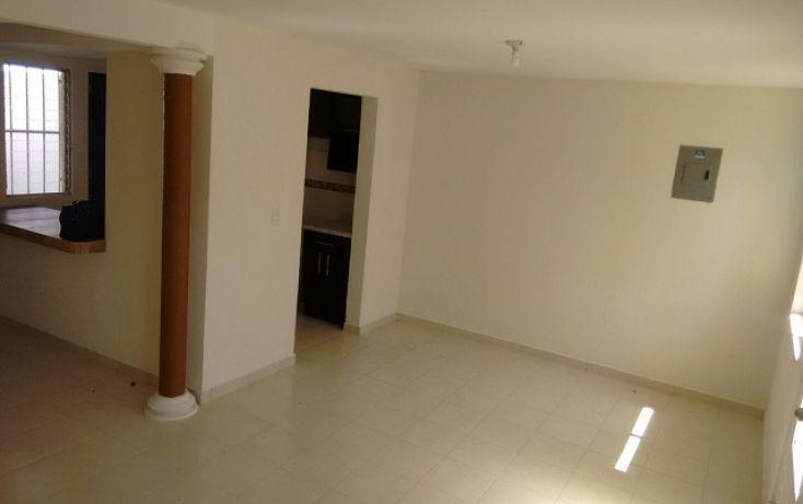 Foto de casa en venta en, buenavista infonavit, veracruz, veracruz, 1617504 no 06