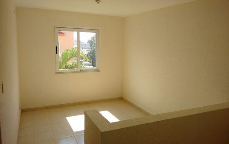 Foto de casa en venta en, buenavista infonavit, veracruz, veracruz, 1617504 no 07