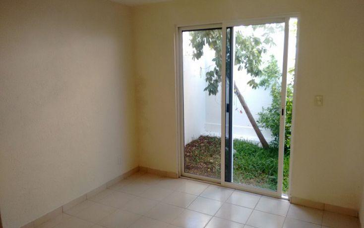 Foto de casa en venta en, buenavista infonavit, veracruz, veracruz, 1617504 no 08