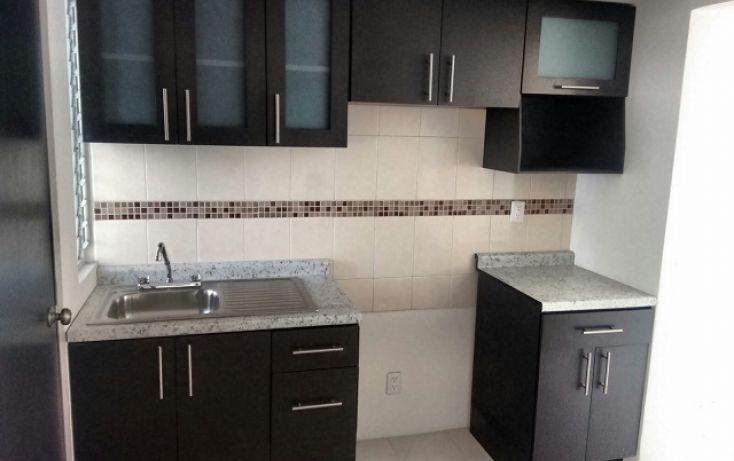 Foto de casa en venta en, buenavista infonavit, veracruz, veracruz, 1617504 no 09