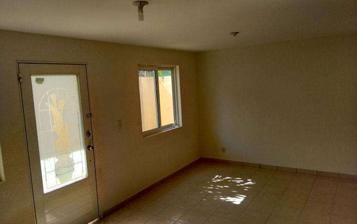 Foto de casa en venta en, buenavista infonavit, veracruz, veracruz, 1617504 no 10