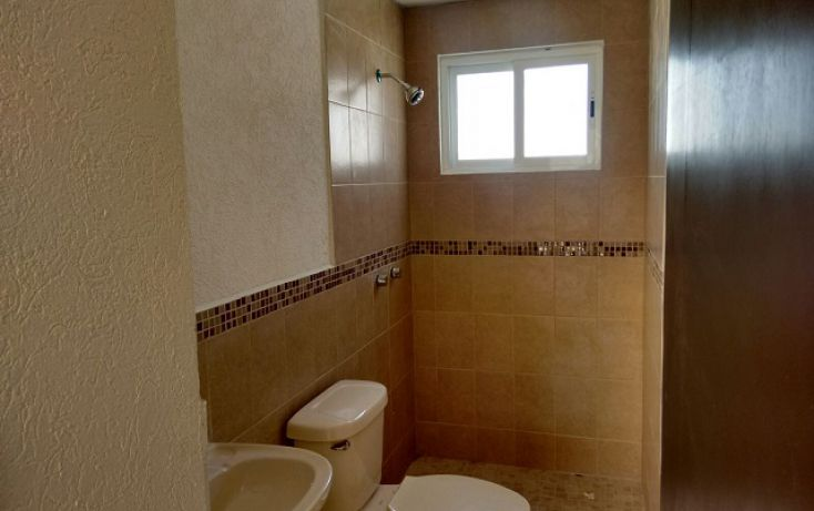 Foto de casa en venta en, buenavista infonavit, veracruz, veracruz, 1617504 no 12