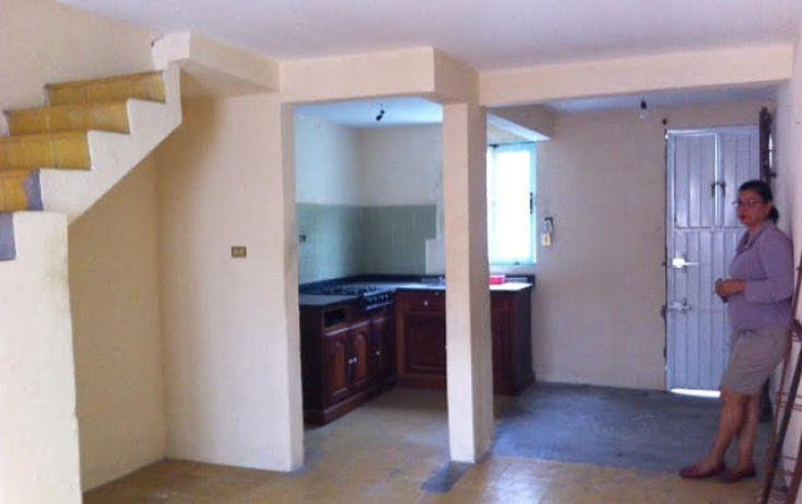 Foto de casa en venta en, buenavista infonavit, veracruz, veracruz, 1723272 no 02