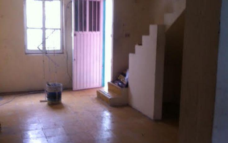Foto de casa en venta en, buenavista infonavit, veracruz, veracruz, 1723272 no 03