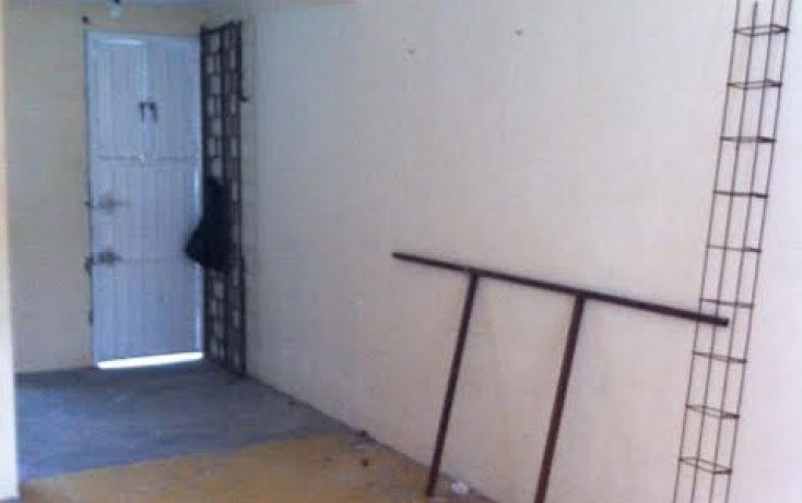 Foto de casa en venta en, buenavista infonavit, veracruz, veracruz, 1723272 no 05