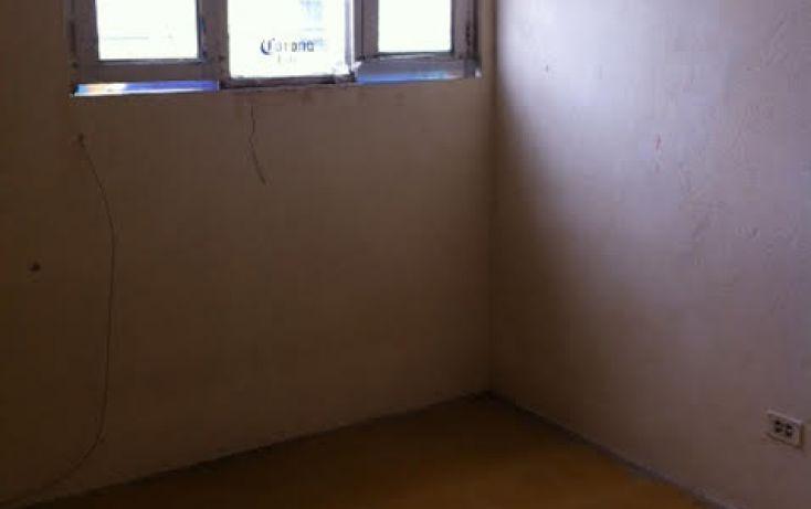 Foto de casa en venta en, buenavista infonavit, veracruz, veracruz, 1723272 no 06