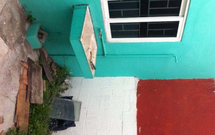 Foto de casa en venta en, buenavista infonavit, veracruz, veracruz, 1723272 no 08