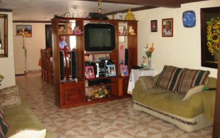 Foto de casa en venta en  , buenavista infonavit, veracruz, veracruz de ignacio de la llave, 1080261 No. 02