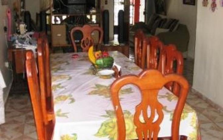 Foto de casa en venta en  , buenavista infonavit, veracruz, veracruz de ignacio de la llave, 1080261 No. 03