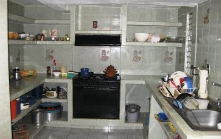 Foto de casa en venta en  , buenavista infonavit, veracruz, veracruz de ignacio de la llave, 1080261 No. 04