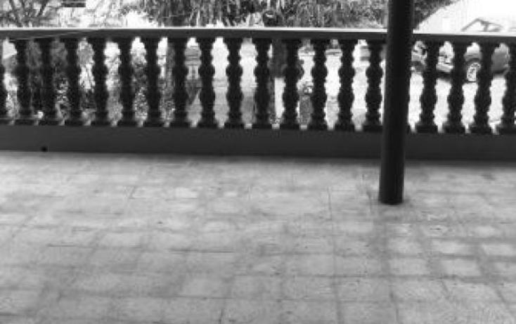 Foto de casa en venta en  , buenavista infonavit, veracruz, veracruz de ignacio de la llave, 1080261 No. 06